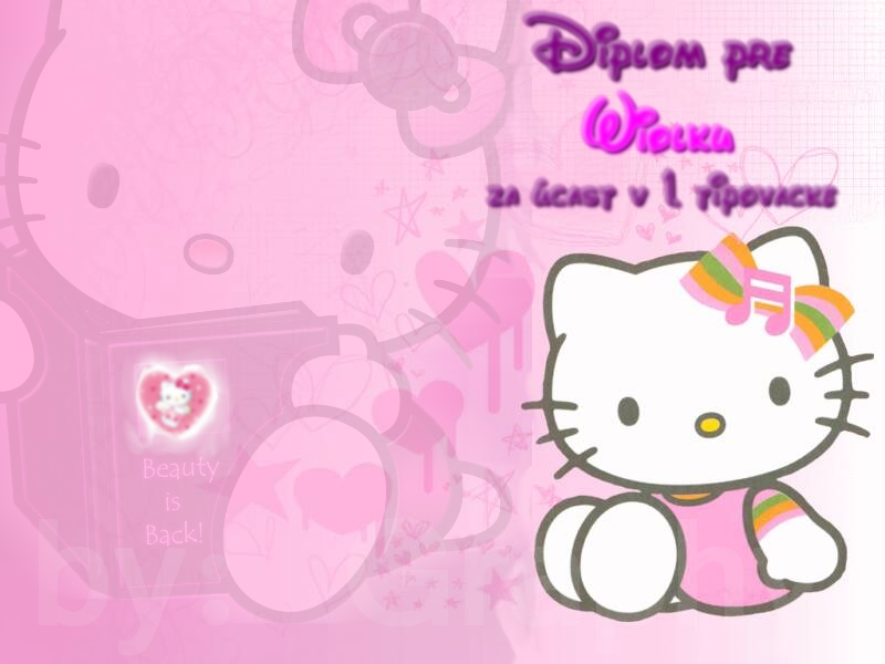 hello-kitty-wallpaper-val.jpg